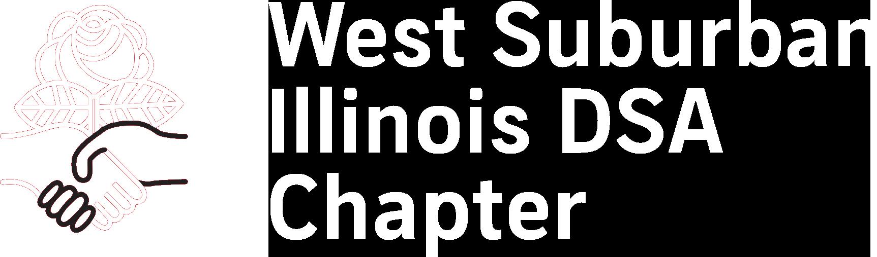 West Suburban Illinois DSA